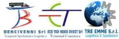 Eco Ter Nord Ovest Srl